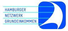 Logo HH Netzwerk Grundeinkommen